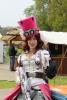 ElfFantasyFair2011-32